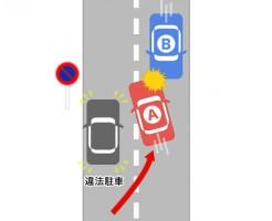 違法駐車_1