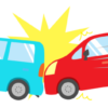 もらい事故で威力を発揮する「車両無過失事故特約」