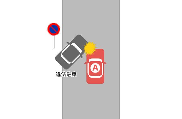 違法駐車_2