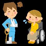 症状固定後の後遺障害認定までの流れ