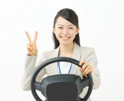 車両保険の選び方