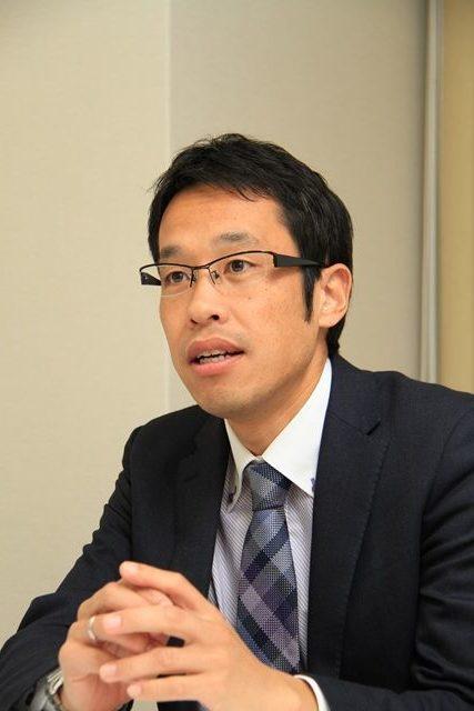 内山 貴博(ファイナンシャル・プランナー)
