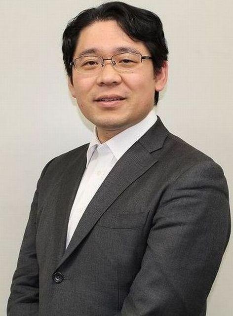 伊藤 亮太(ファイナンシャル・プランナー)