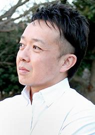 増田 真吾(元自動車整備士)